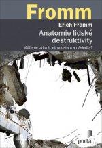 Anatomie lidské destruktivity