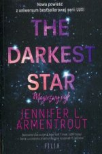 The Darkest Star Magiczny pył