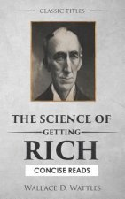 The Science of Getting Rich: The Secret Behind 'the Secret'