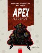 APEX Legends Neoficiální příručka pro hráče