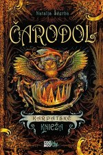 Čarodol Karpatské knieža