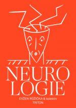 Neurologie 2019