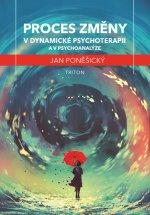 Proces změny v dynamické psychoterapii a psychoanalýze