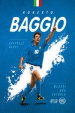 Roberto Baggio