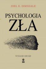 Psychologia zła