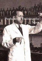 Perfumery: Training the Nose