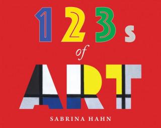 123s of Art