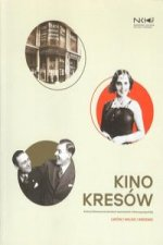 Kino Kresów