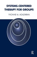 Systems-Centered Therapy for Groups
