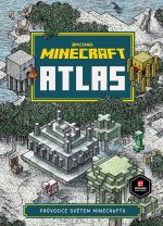 Minecraft Atlas