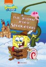 Byl jednou jeden SpongeBob