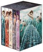 Série Selekce