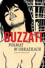 Poemat w obrazkach