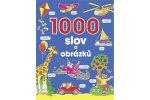 1000 slov a obrázků