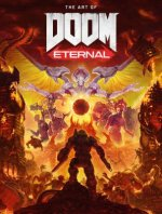 Art Of Doom: Eternal