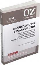 ÚZ 1331 Bankovnictví, Finanční konglomeráty, Praní špinavých peněz