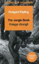Księga dżungli The Jungle Book