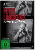 Peter Lindbergh - Women's Stories