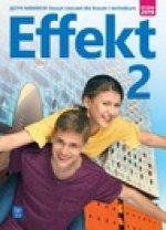 Effekt 2 Język niemiecki Ćwiczenia