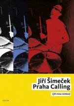 Praha Calling