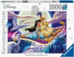 Disney Aladdin (Puzzle)