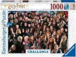 Harry Potter (Puzzle)