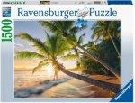 Strandgeheimnis (Puzzle)