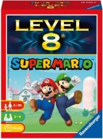 Super Mario Level 8®