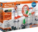Action & Reaction - Maxi Set