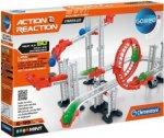 Action & Reaction - Starter Set