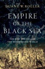 Empire of the Black Sea