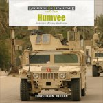 Humvee: America's Military Workhorse