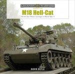 M18 Hell-Cat: 76 MM Gun Motor Carriage in World War II