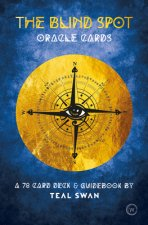 Blind Spot Oracle Cards