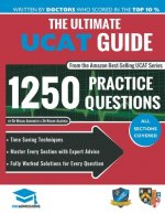 Ultimate UCAT Guide