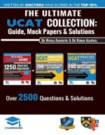 Ultimate UCAT Collection