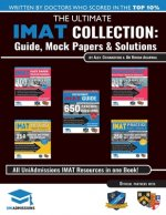 Ultimate IMAT Collection