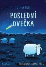 Poslední ovečka