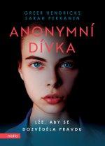 Anonymní dívka