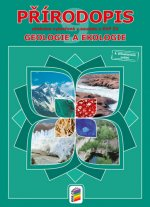 Přírodopis pro 9. ročník Geologie a ekologie