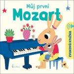 Můj první Mozart