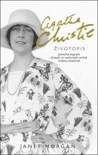 Agatha Christie Životopis