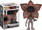 Funko POP TV: Stranger Things - Demogorgon (s možností chase)