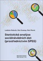 Statistická analýza sociálněvědních dat