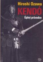 Kendó
