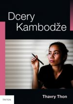 Dcery Kambodže
