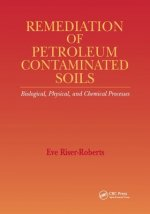Remediation of Petroleum Contaminated Soils
