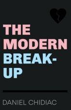 Modern Break-Up