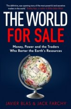 World for Sale