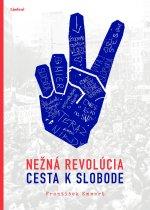 Nežná revolúcia